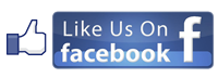 Follow Florida Keys Locksmith on Facebook