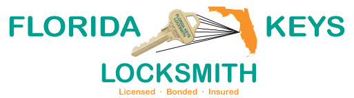 Clearwater, Palm Harbor, New Port Richey Locksmith | Florida Keys Locksmith