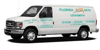 locksmith services tampa bay