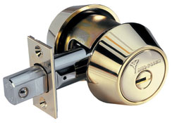 Tarpon Springs Locksmith