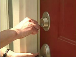 Safety Harbor Locksmith