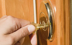 Oldsmar Locksmith