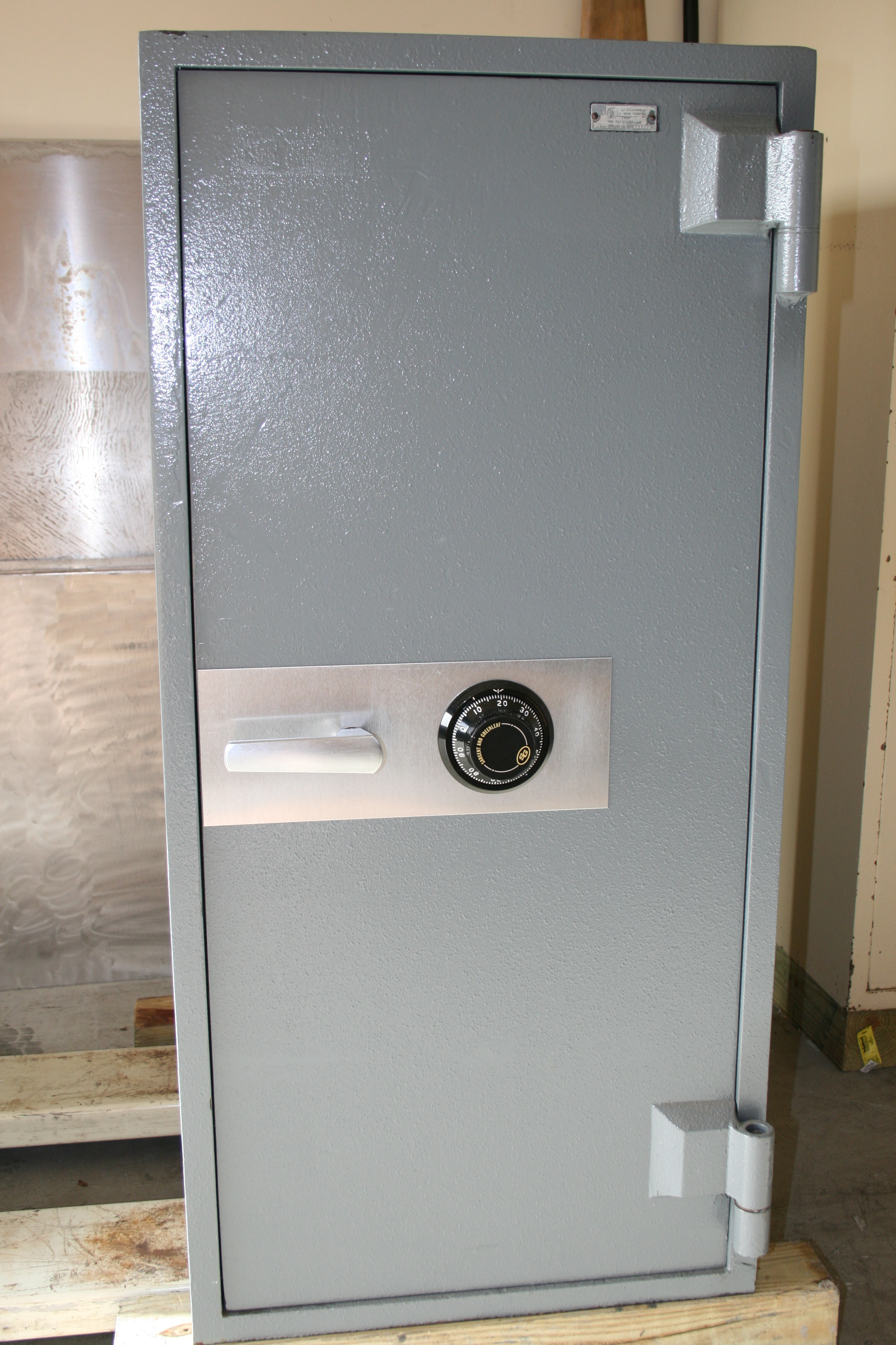 Used Safes - Clearwater, Palm Harbor, New Port Richey