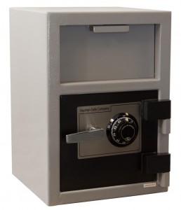 hayman-depository-safe-cv-f20c