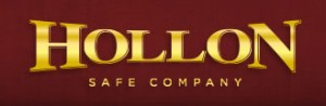 hollon-safe