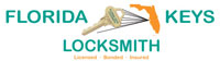 Crystal Beach Locksmith