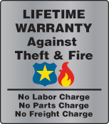2014-GS-Warranty-Label