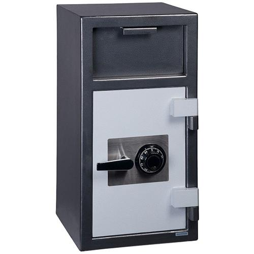 Hollon Depository Safe FD 2714C