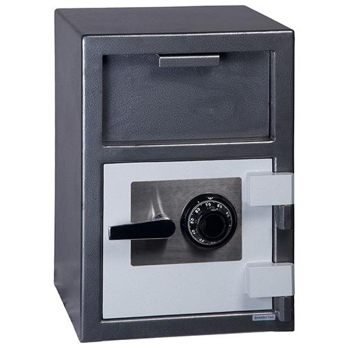 Hollon Depository Safe HDS-2014C