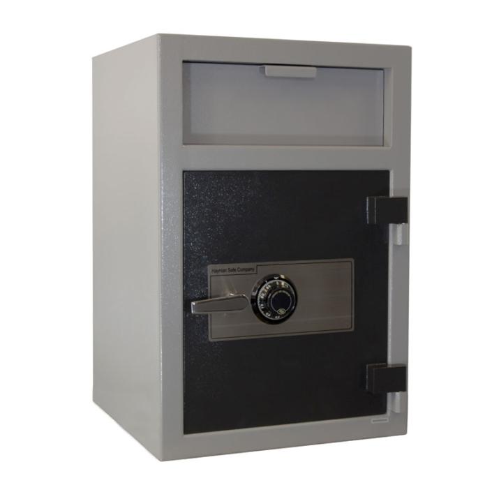 Hayman Depository Safe CV-F30W