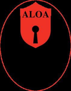 Associated Locksmiths of America (ALOA)