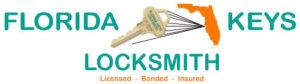 Florida Keys Locksmith