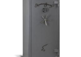 AmSec Gun Safe NF6032