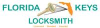 Locksmith in Hudson
