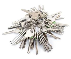 Port Richey Locksmith Services